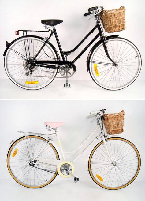 Everything Began With A Solitary Thought Offer The Most Creative Bike Casing To Date By Utilizing Space Grade Mate In 2020 Bike Restoration Retro Bicycle Custom Bikes