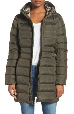 THE NORTH FACE Designer Gotham II Down Parka  39f0927c80c5