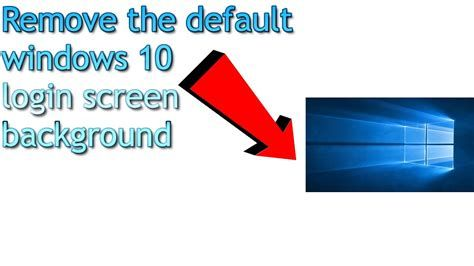 Background Remover No Login Background Remover How To Remove Background