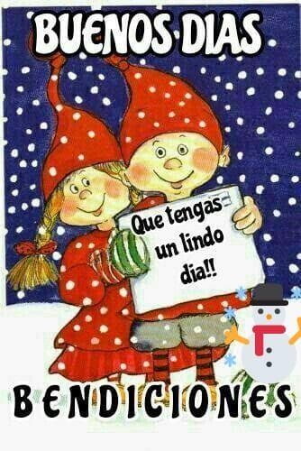 Pin By Norma Torres On Buenos Dias Feliz Navidad Quotes Good
