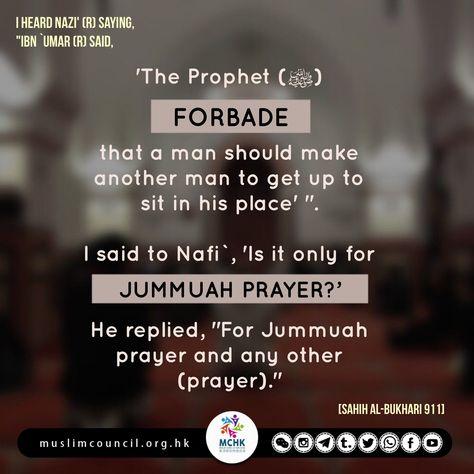 bath Alhumdulilah it's #Jummah...