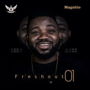 Music Magnito Beginning Ft Vj Adams Music Download Trending Music Music