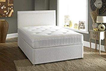 Good Small Double Mattress Trend 92 On Home Decor Ideas With Http Housefurniture Co