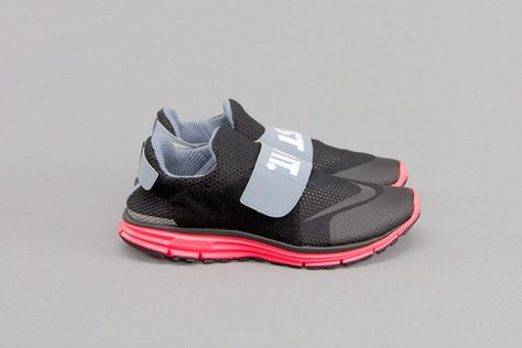 25c764ec619d6 Nike Lunarfly 306