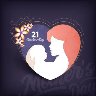 صور عيد الام 2021 صور وعبارات عن عيد الأم Happy Mother S Day Happy Mothers Day Happy Mothers Day Images Mothers Day Images