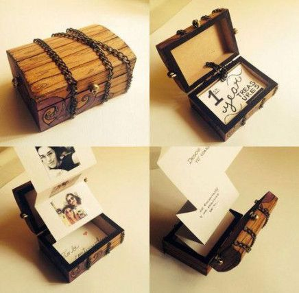 37+ Ideas gifts for him basket cute ideas