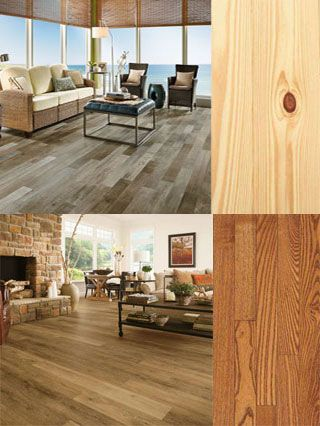 Wood Floors Ten Most Common Types Of Wood Gemini Floor Services Types Of Wood Flooring Types Of Wood Types Of Hardwood Floors