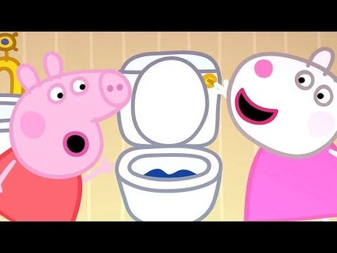 Peppa Pig Portugues Brasil Varios Episodios Completos