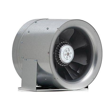Can 10 Inch Max Fan Mixed Flow Inline Fan Can Max Fan Mixed Flow Inline Fan 10 Inch Black Plastic Fan Bathroom Exhaust Fan Centrifugal Fan