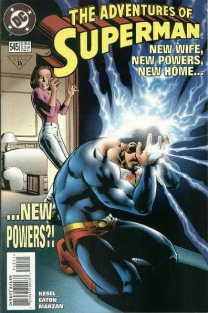 1ST PRINTING BAGGED /& BOARDED DC COMICS WONDER WOMAN #182 2002