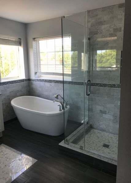 48 Ideas For Kitchen Remodel Ideas Flooring Bathroom Diy Bathroom Remodel Small Remodel Bathrooms Remodel