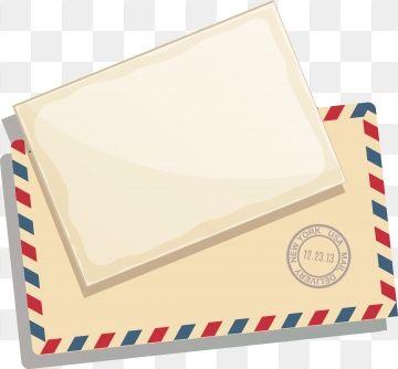 Envelope Letter Envelopes And Letters Envelope Png Envelope Download Envelope Letter Png And Vector With Transparent Background For Free Download Envelope Lettering Photo Collage Template Lettering Alphabet