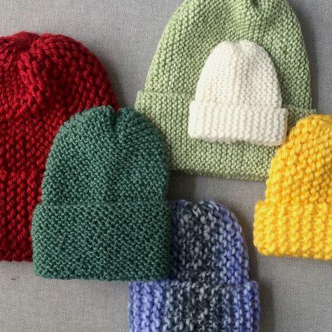 3e6e31417e7 knit hat
