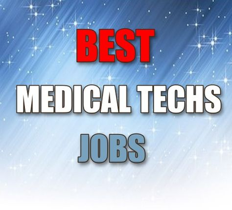 103 best Medical assistant and similar sites images on Pinterest in - podiatric medicine resume example
