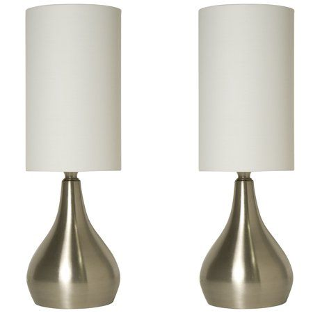 Home Touch Table Lamps Table Lamps For Bedroom Touch Lamp