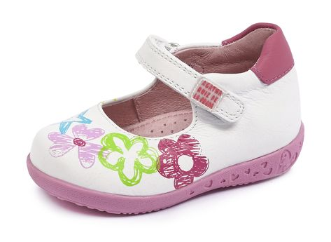 scarpe bambina 23 primavera adidas