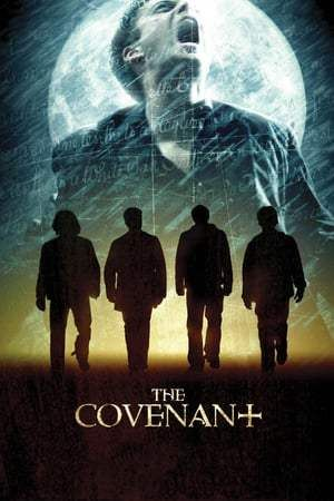 The Covenant With Images Covenant Movie The Covenant Full