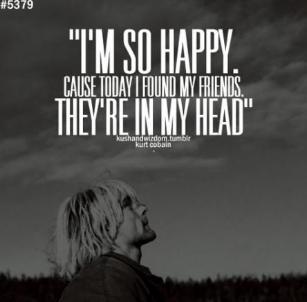 Quotes song nirvana 46 ideas #quotes