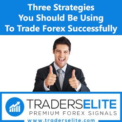 currency trading tools best tool for profit and simple forex tips for success