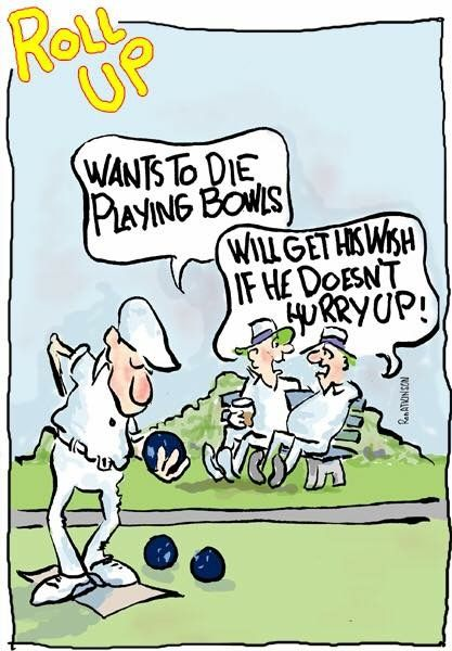 Pin By Emma Clayton On Crown Green Bowling Lawn Bowls Bowl Lawn Crown green bowling cartoon 1 of 1. green bowling lawn bowls bowl lawn