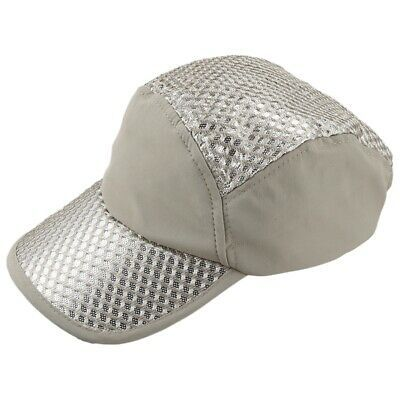 Pin On Hats Men S Accessories