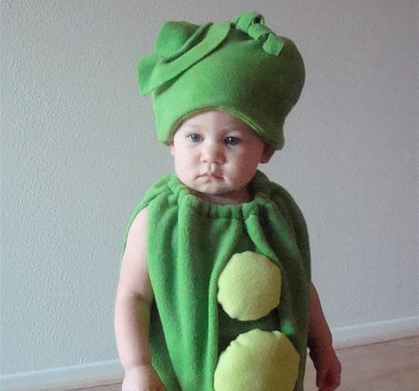 Kids Costume Childrens Costume Halloween Costume by TheCostumeCafe, $65.00