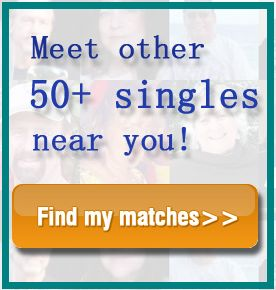 Site The Seniors For Online Best Dating you expect that