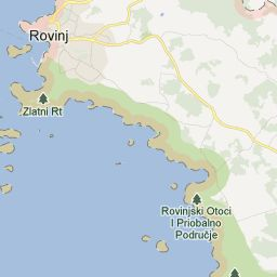 loc: Rovinj, Croatia(Rovinj) - Google Maps | When n Croatia ...