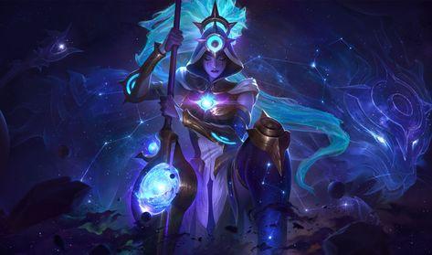 150 League Of Splash Art Ideas In 2021 League Lol League Of Legends League Of Legends