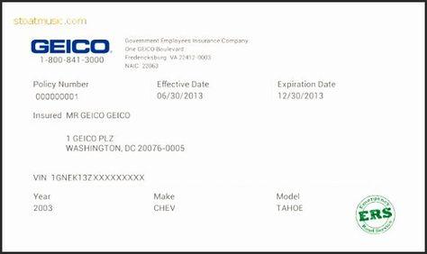 Print Free Fake Insurance Cards Ybtgy Elegant Fake Insurance With Regard To Quality Free Fake Au In 2021 Insurance Printable Card Template Free Business Card Templates
