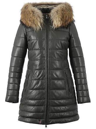 Oakwood Manteau MARY | Mode, Veste hiver et Veste