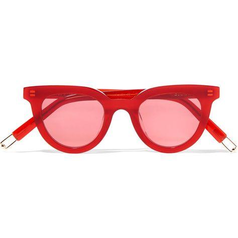 34d28d59eb7a List of Pinterest gentle monster sunglasses glasses images   gentle monster  sunglasses glasses pictures
