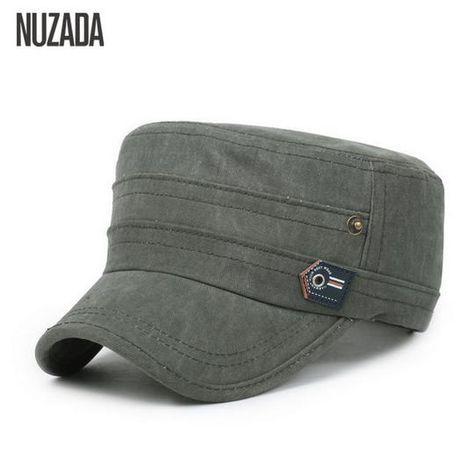 Army Colonel Rank Baseball Cap Dad Hat Unisex Classic Sports Hat Peaked Cap Veteran Hat