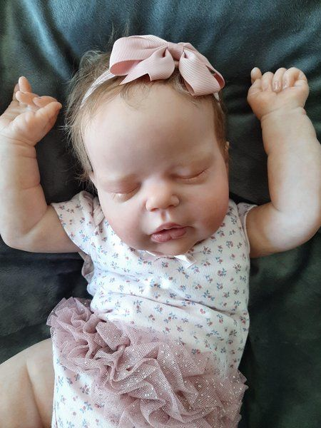 Neugeborene Gewichtsverlust Aepeda