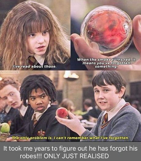 Funny Harry Potter Memes Hilarious Fandoms 30 Ideas Harry Potter Memes Hilarious Harry Potter Funny Harry Potter Quotes Funny
