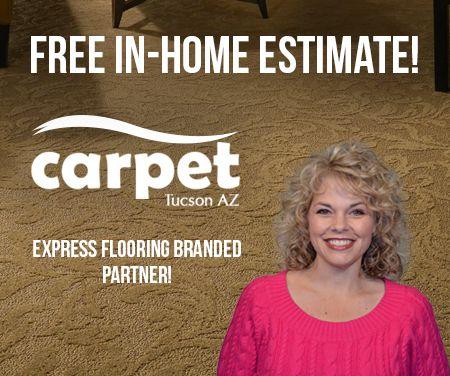Carpet Offers Carpet Pricing Commercial Carpet Home Estimate