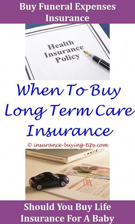 Average Car Insurance Rates Buy Health Insurance Long Term Care