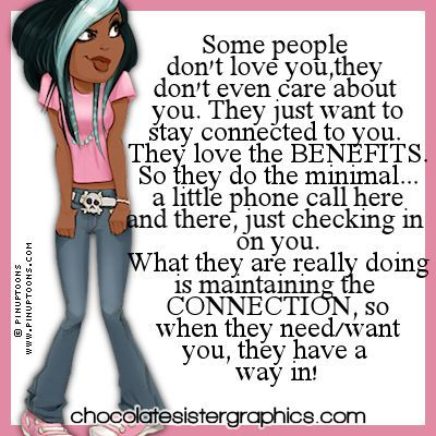 Image Result For Sassy Black Woman Quotes Life Quotes Woman