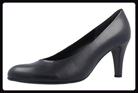 Gabor, Gabor, Gabor, Schuhe Damen, Peeptoes Pumps
