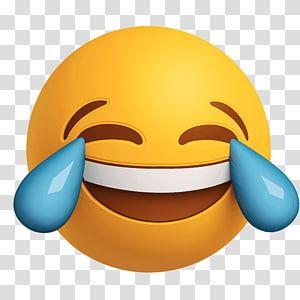 Lol Emoji Illustration Emojipedia Face With Tears Of Joy Emoji Internet Thumb Signal Lol Transparent Background Png Cl Laughing Emoji Emoji Facepalm Emoticon