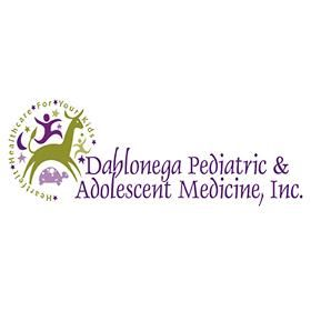 Dahlonega Pediatric And Adolescent Medicine Inc Dahlonega Ga