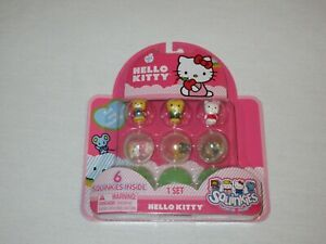"Sanrio Wide Ruled Hello Kitty or Keroppi Note Book Apprx 8/""x10.25/"""