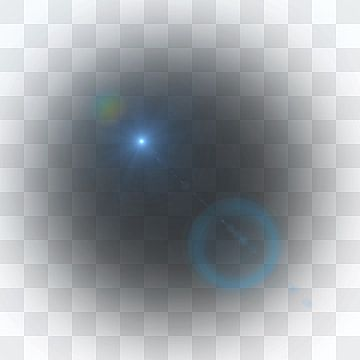 Flare Lens Light Effect Shiny Shine Lens Png Transparent Clipart Image And Psd File For Free Download Light Effect Light Beam Light Flare