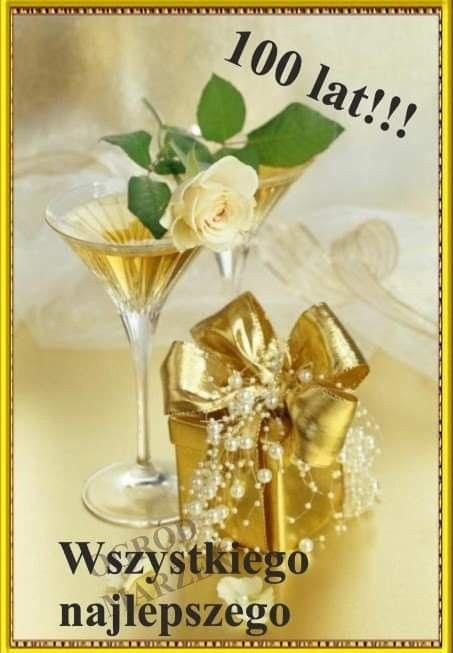Pin By Wanda Swoboda On Zyczenia Urodzinowe Doily Patterns Dobro Jutro Glassware