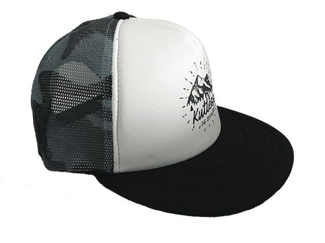 Chad Hope Baseball Cap Bachelorette Hats Women Wedding Prepare wear Summer Bride Team Pink Hat Adjust Girl Trucker Caps
