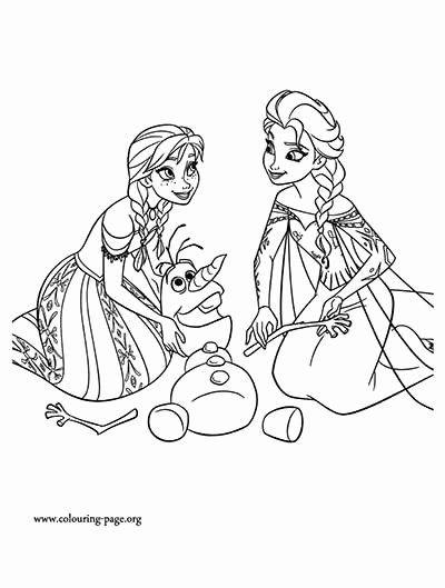 Elsa And Anna Coloring Unique Updated 101 Frozen Coloring Pages Frozen 2 Coloring Pages Elsa Coloring Pages Frozen Coloring Pages Disney Coloring Pages