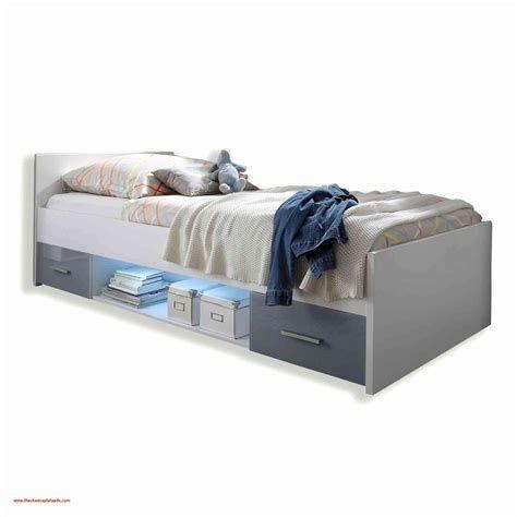 Xxlutz Betten