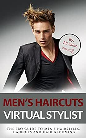 Men S Hairstyle App Free Download Trending Hair Style In 2020 Hairstyle App Mens Hairstyles Haircuts For Men