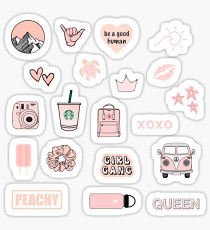 Laptop Stickers Iphone Case Stickers Cute Laptop Stickers Printable Stickers