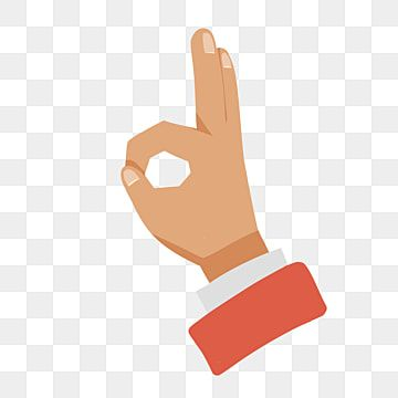 Right Hand Ok Gesture Ok Gesture Right Hand Consent Gesture Png Transparent Clipart Image And Psd File For Free Download In 2020 Clip Art Hand Clipart Books For Teens